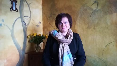 Katarzyna-Broczek